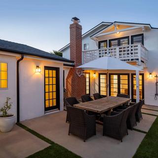 330 Mohawk Santa Barbara, CA - SOLD - $2,395,000