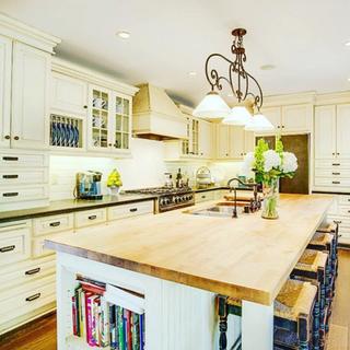 166 Santa Isabel Lane Montecito, CA - SOLD - $1,998,000 (Multiple Offers)