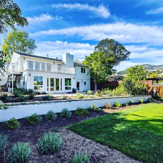 612 Calle Granada,  Santa Barbara, CA - SOLD - $1,595,000