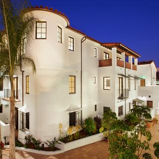 18 W Victoria Street #212 Santa Barbara, CA - SOLD - $2,500,000