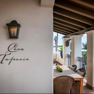 618 Anacapa Street #6 Santa Barbara, CA - SOLD - $1,795,000 (Sold Twice - 2014 + 2020)