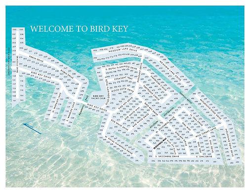 358613_BirdKey Map 3.jpg