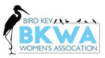 bkwa-logo.jpg
