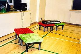 TacTile Music Floor.jpg