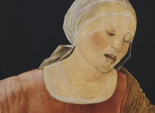 Is a Veil a Veil? – Maria Giuseppina Muzzarelli's A Capo Coperto
