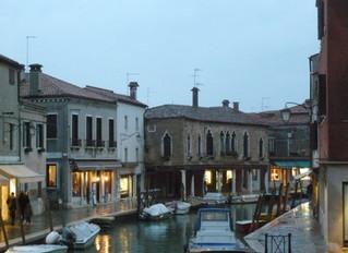 The Museo del Vetro in Murano: A Visit Worth Making