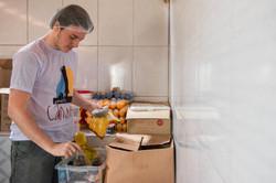 Projeto Canudos 2017 - Fotos Calu Machado (71)
