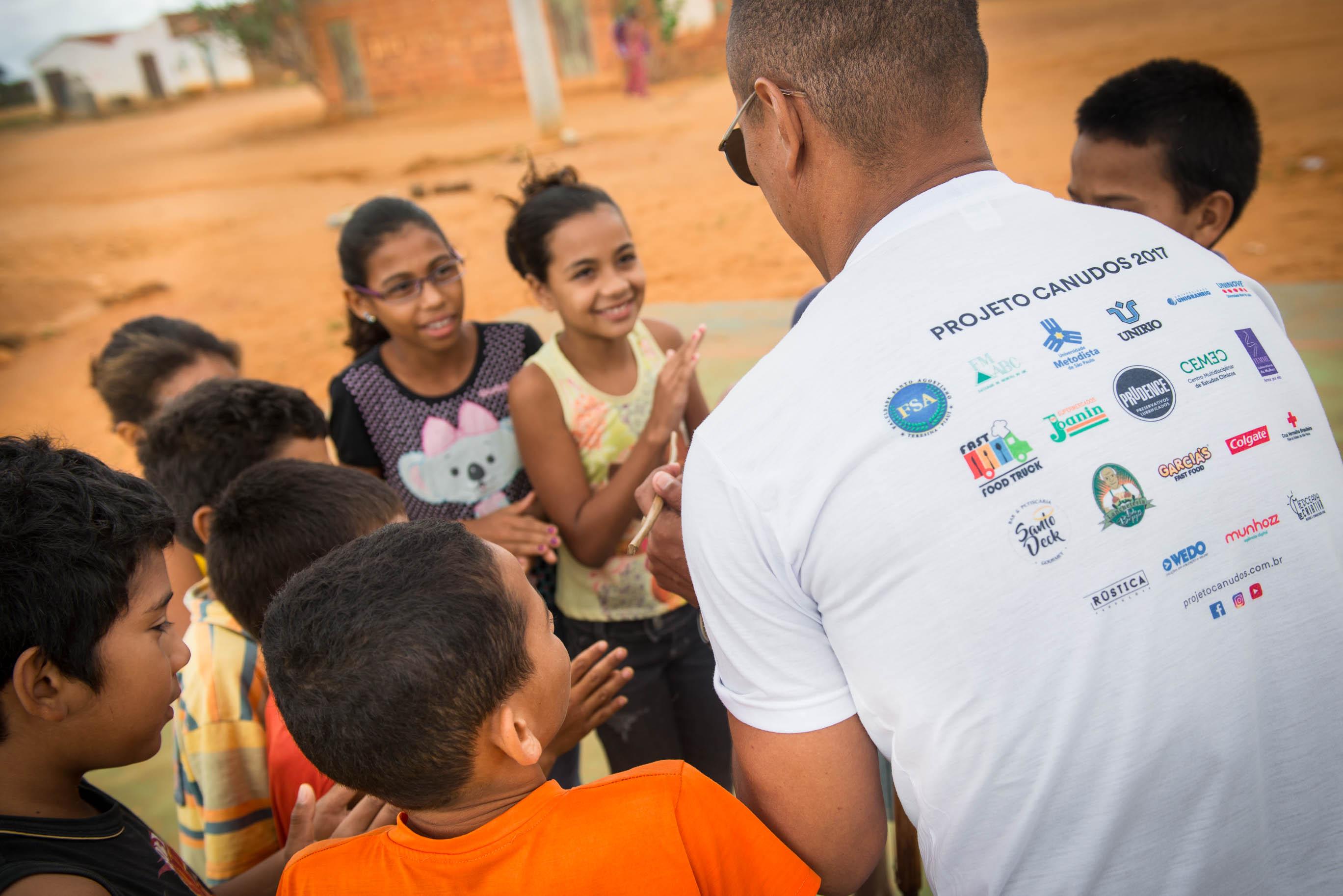 Projeto Canudos 2017 - Fotos Calu Machado (108)