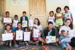 Projeto Canudos 2017 - Fotos Calu Machado (281)