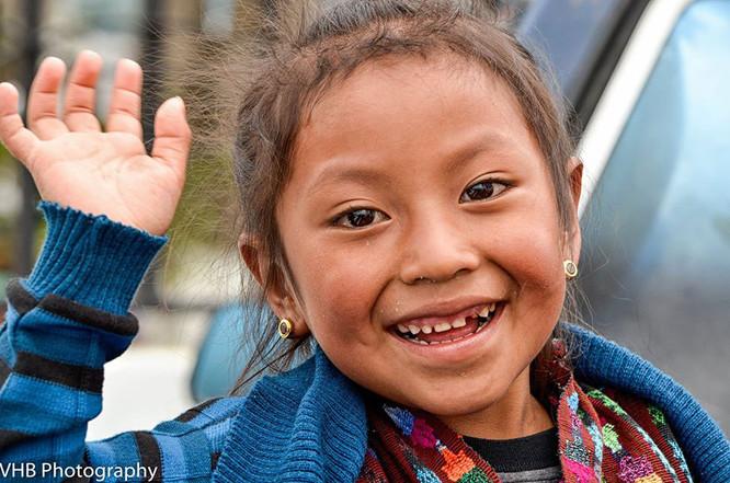 Projeto Canudos visita Guatemala em Congresso Internacional