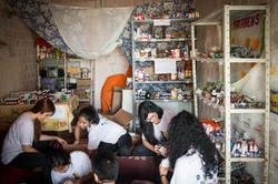 Projeto Canudos 2017 - Fotos Calu Machado (67)