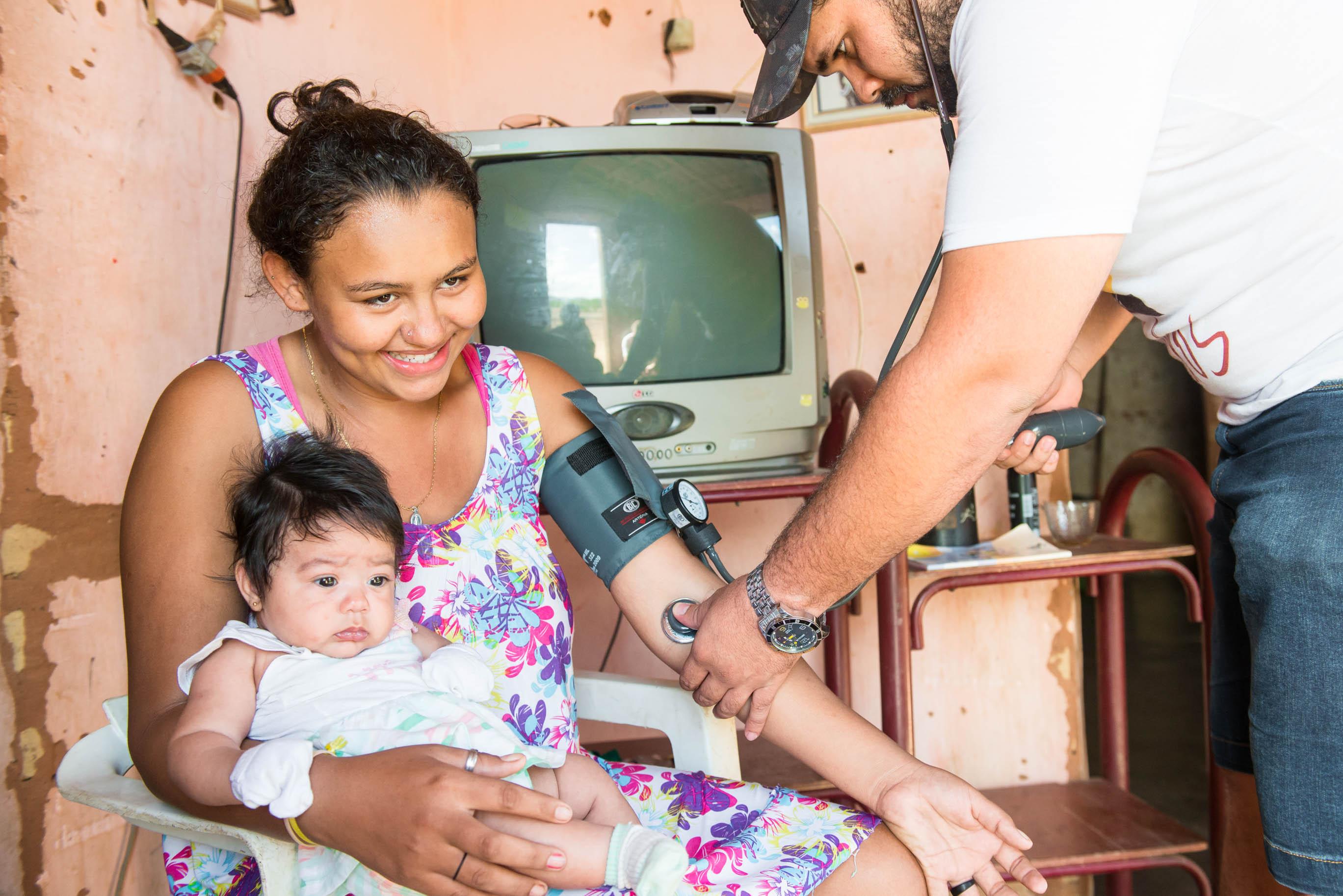 Projeto Canudos 2017 - Fotos Calu Machado (48)