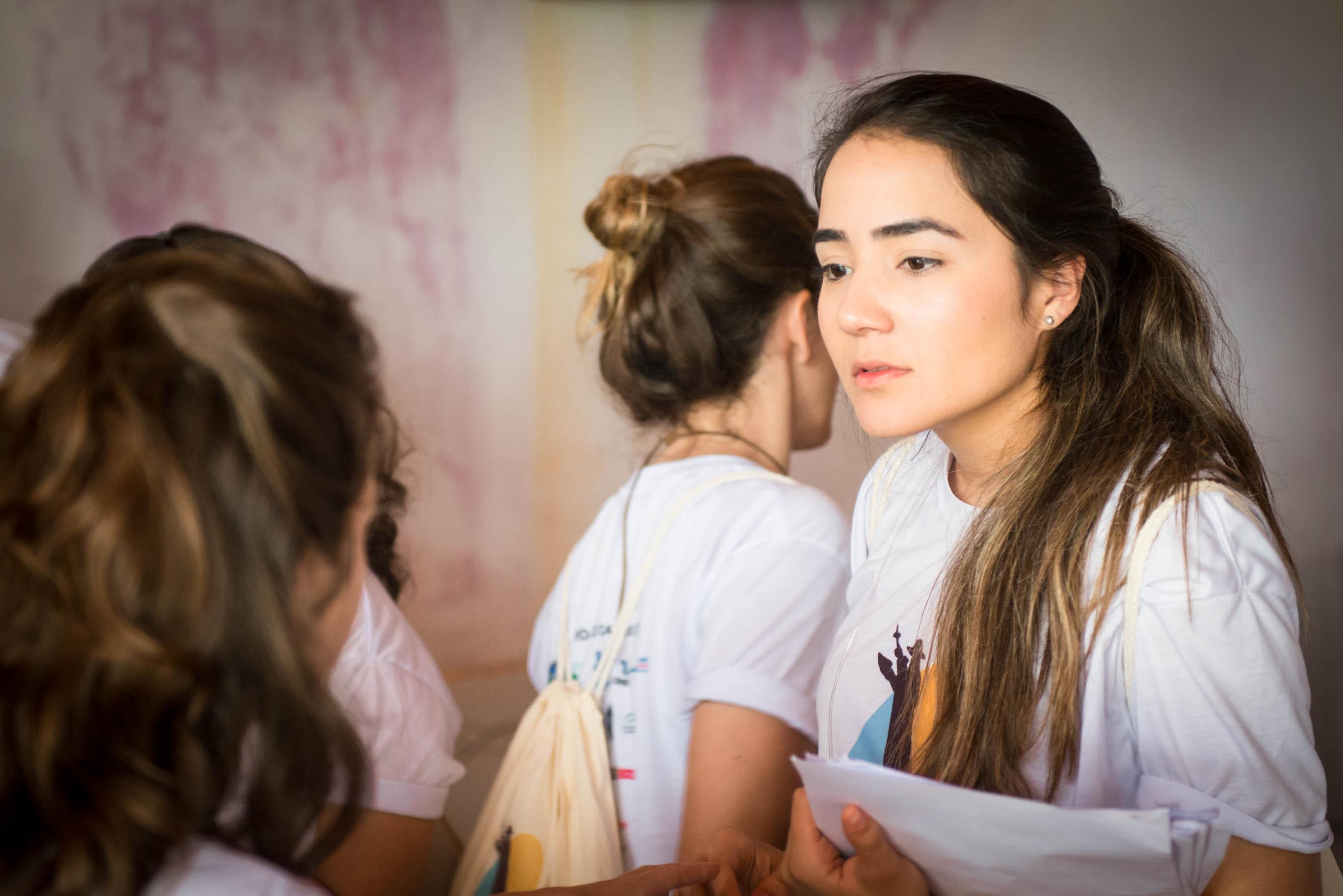 Projeto Canudos 2017 - Fotos Calu Machado (29)