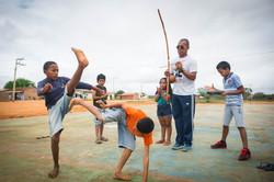 Projeto Canudos 2017 - Fotos Calu Machado (110)