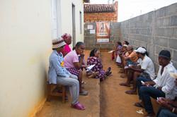 Projeto Canudos 2017 - Fotos Calu Machado (126)