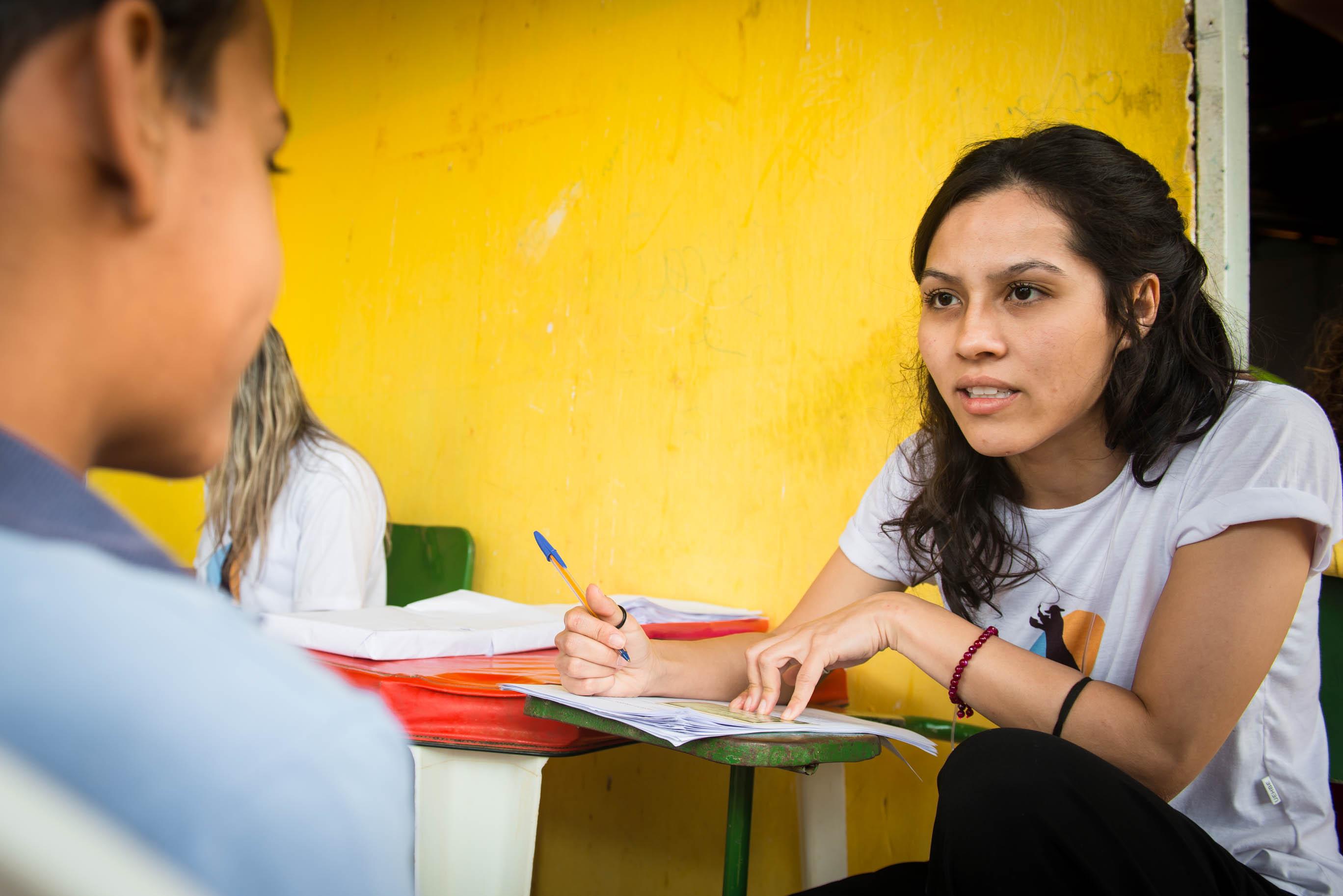 Projeto Canudos 2017 - Fotos Calu Machado (114)