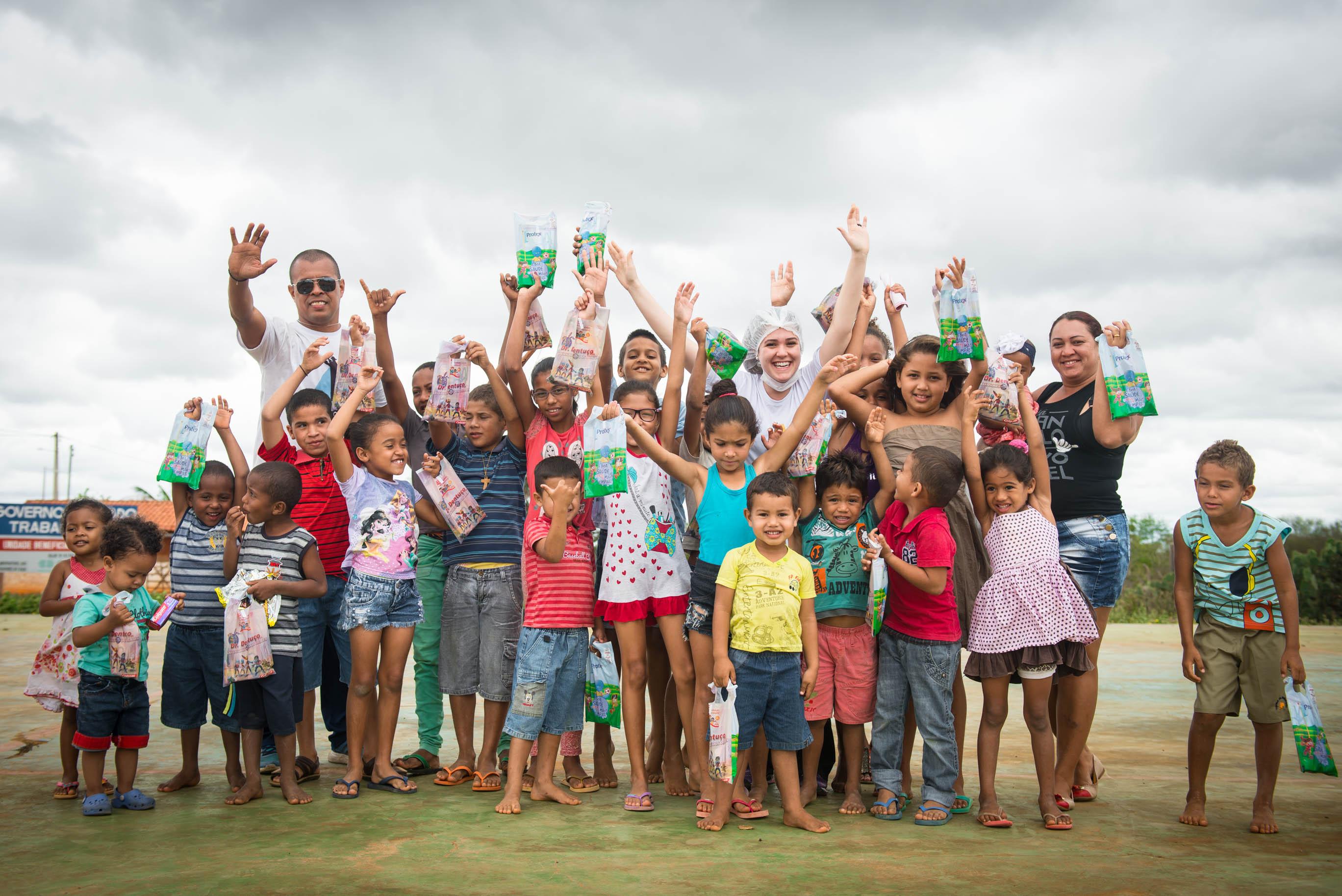 Projeto Canudos 2017 - Fotos Calu Machado (168)