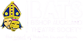 BATS_logotest2.png