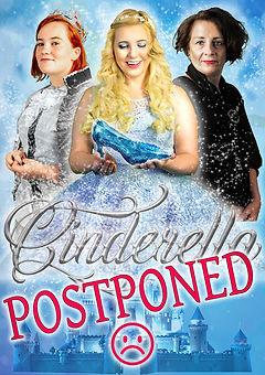 CinderellaPostponed.jpg