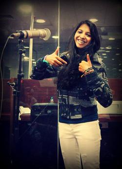 Spice Radio Dubai