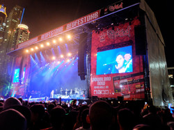 RedFest DxB 2014