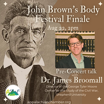 John BrownBroomall post.png