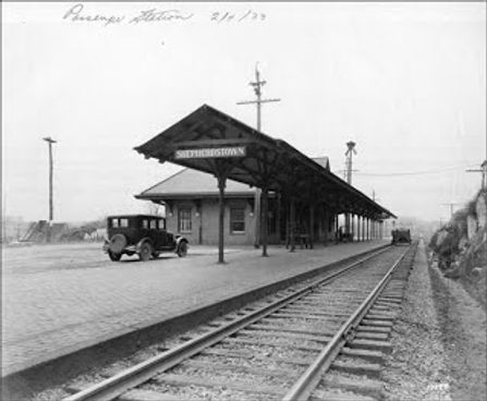 shepherdstown train station.jpeg