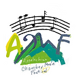 final ACMF logo w music.png