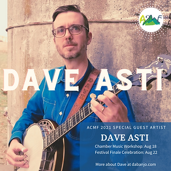 Dave Asti boost.png