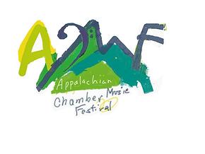 final ACFM logo wo music.png