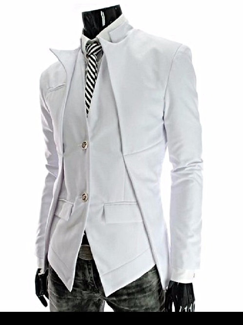 Men's Stylish Blazer Coat