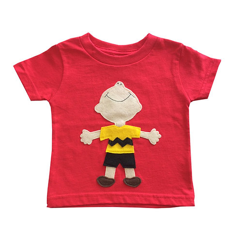 Give Me a Big Hug - Kids T-Shirt