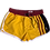 Thumbnail: Beach Shorts Venice