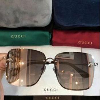 Designer Sunglasses 102