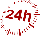 atendimento-24-horas-png-6.png