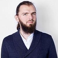 Igor Kasianenko