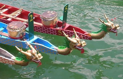 Dragonboats3.jpg