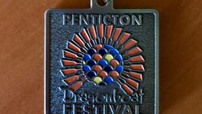 Penticton Festival
