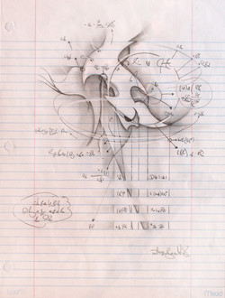 Lecture Notes II