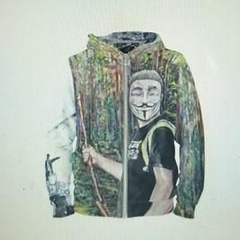 PreOccupy Hoodie.jpg