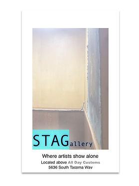 STAG logo jpg.jpg