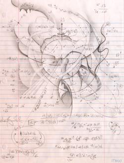 Lecture Notes VI