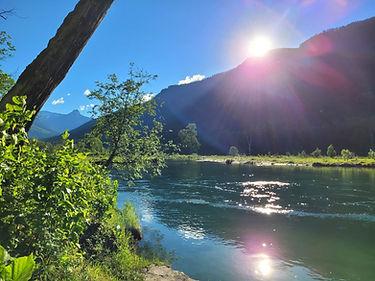 Beautiful River Opt. 300.jpg