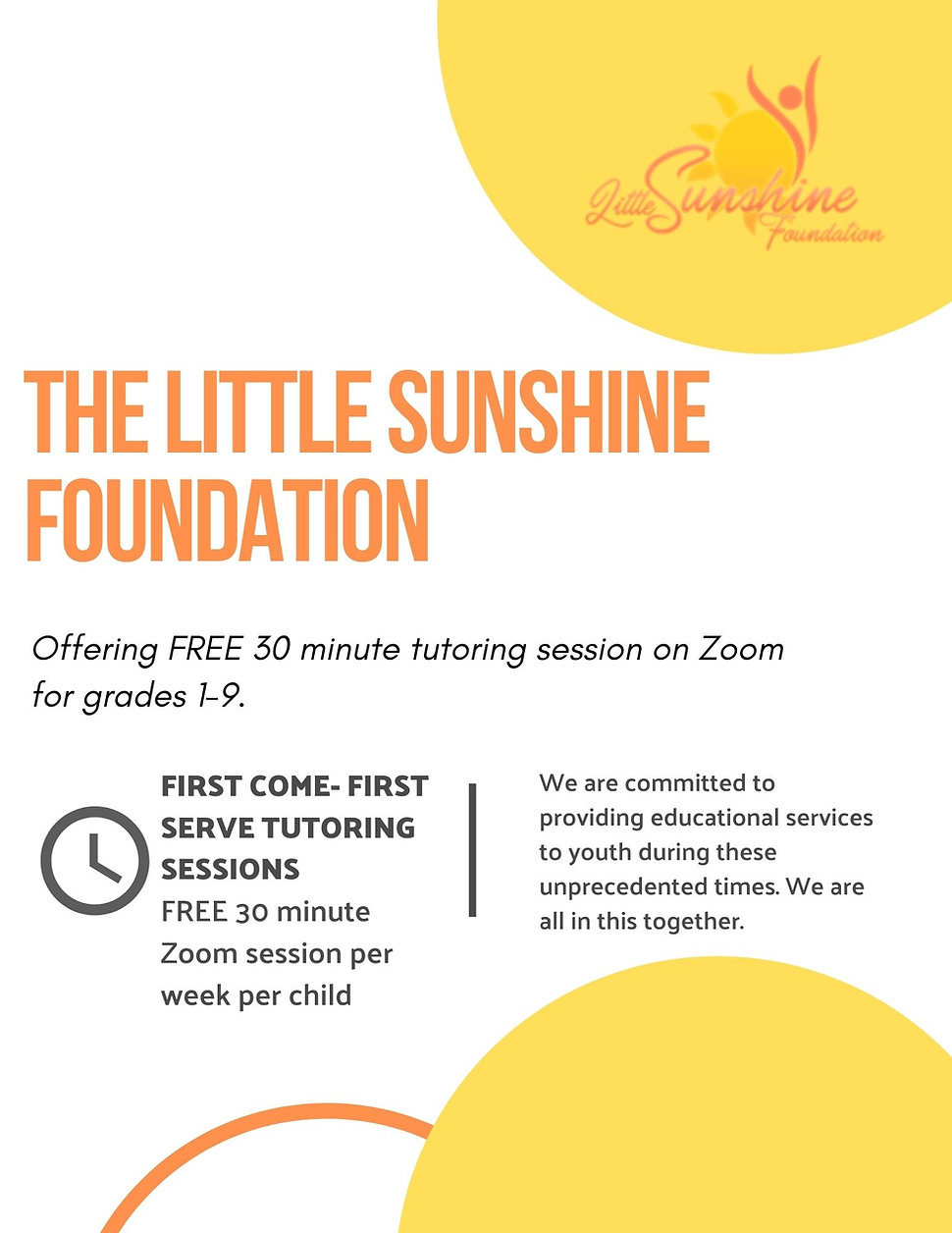 little sunshire tutor flyer top page 2.j