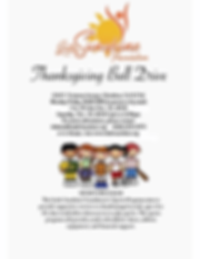 Little Sunshine Foundation  Flyer-1.png