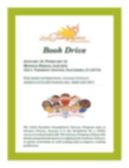 Book Drive-1.png
