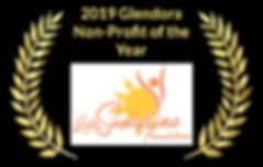 glendora award.png