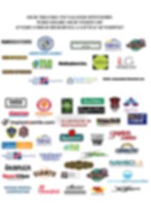 sponsors updated.jpg