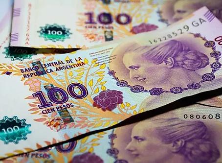 """""""Coronavirus: una oportunidad para democratizar la economía argentina"""""""