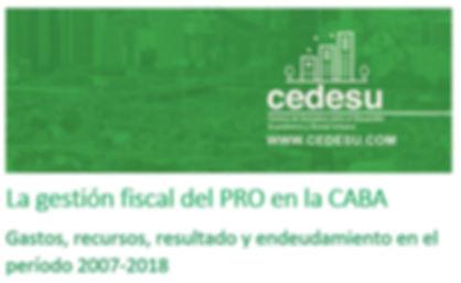La_gestión_fiscal_del_PRO_en_la_CABA.jpg